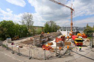 DRK-Mannheim-eisenbiegler-bauunternehmung_06